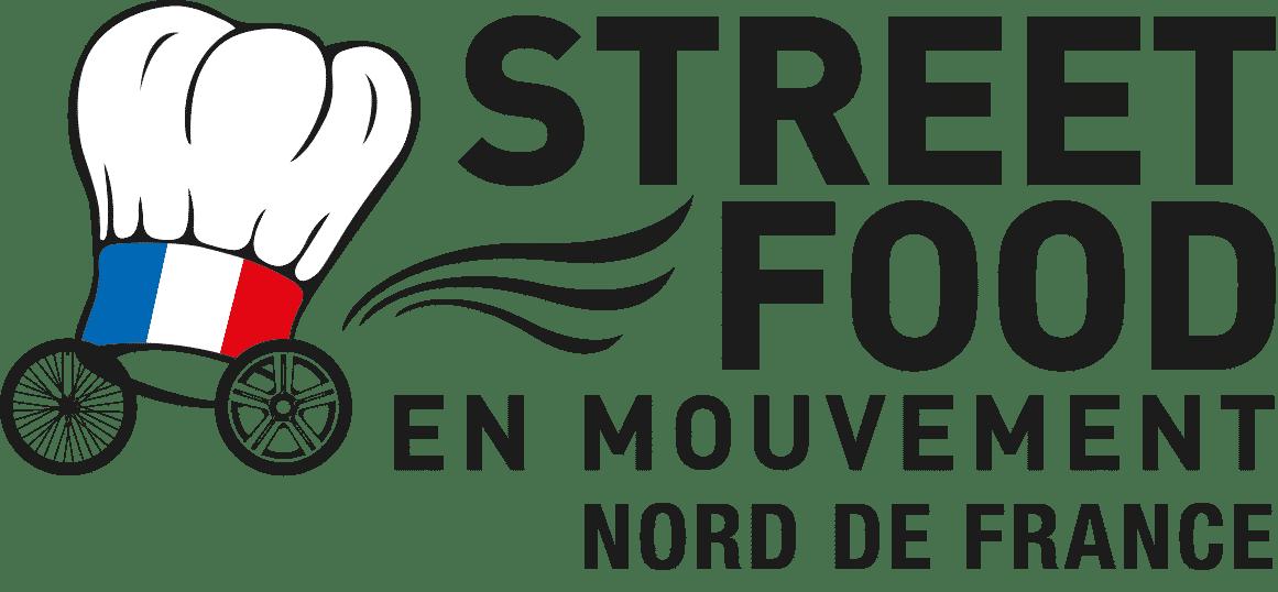 SFEM Nord de France